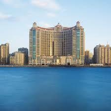 Residencia en Alejandria en hotel Four Seasons Hotel el hotel mas importante de Alejandria para pasar una noche con vista al Medirerraneo de las orillas del norte de Africa.. #Alejandria_excursiones  #puerto_Alejandria #Cairo_tours  #visita_a_Alejandria #Egipto_tours_en_Alejandria http://www.maestroegypttours.com/sp/Excursi%C3%B3nes-en-Egipto/Cairo-Excursi%C3%B3nes/Tour-a-Alejandria-por-un-dia-desde-Cairo