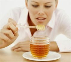 Prescribed for the treatment of premature ejaculation in men by honey ~ healing
