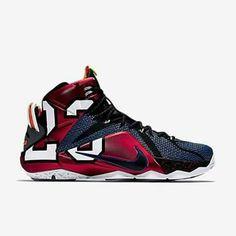 best loved 94d72 edd4a Nike Lebron, Basketball Sneakers, Nike Basketball,