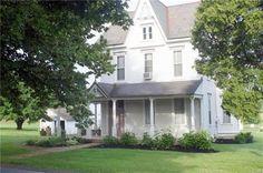4582 Werleys Corner Rd, Weisenberg Township, PA 18066