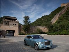 79 Best Rolls Royce Images Lamborghini Fancy Cars Ferrari
