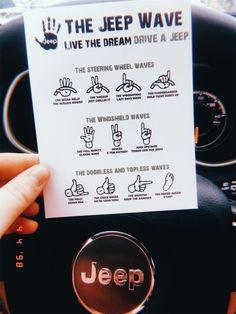 Drive a Jeep! Auto Jeep, Jeep Jk, Jeep Truck, Dodge Trucks, Maserati, Bugatti, Jeep Baby, My Dream Car, Dream Cars