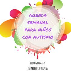 Special Education, Tea, Learning, Ideas Para, Angel, School, Autism Sensory, Children With Autism, Gross Motor
