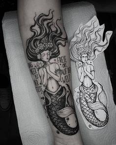 Black Ink Tattoos, Dope Tattoos, Leg Tattoos, Body Art Tattoos, Tattoos For Guys, Arabic Tattoos, Dragon Tattoos, Tattos, Half Sleeve Tattoos Forearm