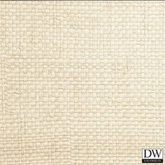 Le Embossed Grasscloth : Designer Wallcoverings™ - Your One Stop Showroom for Custom, Natural, & Specialty Wallcoverings Wall Papers, Chinese Restaurant, Printers, Showroom, Natural, Fabric, Design, Tejido, Tela