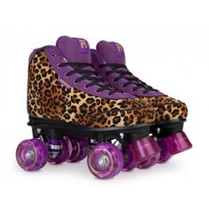 Knee Scooter, Quad Roller Skates, Scooter Custom, Ripped Knees, Baby Car Seats, Take That, The Incredibles, Unisex, Purple