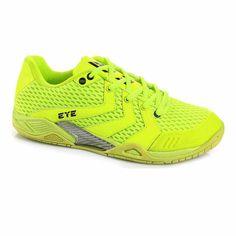 lowest price e21cc b69ea Eye S Line neon yellow one