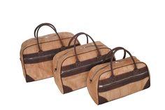 Promotional #Offer! Cork Travel Bag / Weekend Bag / Overnight Bag - FREE SHIPPING WORLDWIDE - Vegan Eco-Friendly Christmas Gift Idea is available at $138.50 https://www.etsy.com/listing/233255438/cork-travel-bag-weekend-bag-overnight?utm_source=socialpilotco #bagsandpurses