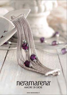 Brand of jewels