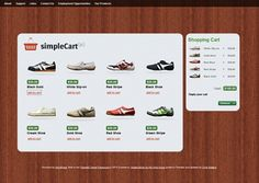 You know what kind of online business you want to start. Now you need to know more about choosing an E-Commerce solution for your business. Here are some things to look for if you want an all-in-one provider. Look for a site that offers a wide range of templates. Though you can usually customize templates, you need to start with a variety to choose