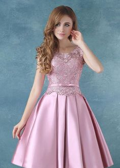 Sweet 16 Dresses, Trendy Dresses, Short Dresses, Fashion Dresses, Dresses 2016, Homecoming Dresses, Bridesmaid Dresses, Dress Prom, Short Prom Dresses