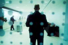 LLCs, S Corps & PCs: Choosing A Business Entity - Forbes