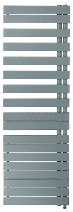 Zehnder Roda Spa Asym Designer heated towel rail,formerly Fassane Spa, Prices from inclusive of VAT and delivery. Flat Panel Radiators, Column Radiators, Bathroom Heater, Bathroom Radiators, Warm Bathroom, Bathroom Towels, Bathroom Ideas, Traditional Towel Radiator, Stainless Steel Towel Rail
