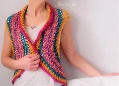 Ja111Ja / Summer sweater