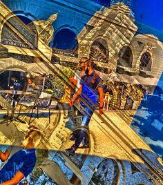 Deux6 - Kris Gautier - Les Dock de la Major