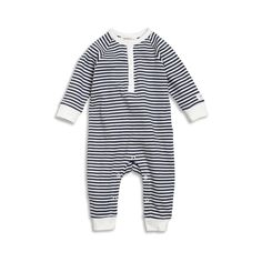 Interlock, , , : , Newbie, Baby... Toddler Outfits, Boy Outfits, Boy Meets World, Cute Toddlers, Baby Boy Fashion, Prince Charming, Pyjamas, Baby Style, Jr