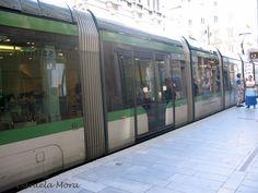 Milano,Lombardia,IT