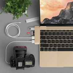 20 Must-Have Gadgets for Designers