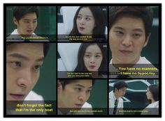 Yong-Pal. They are both strong characters hahaha.
