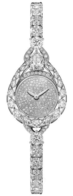 """RosamariaGFrangini 