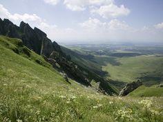 Réserve Naturelle de Chastreix - Site officiel de l Office de Tourisme du Massif du Sancy