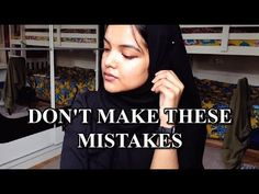 Farzana's Law - YouTube Youtube Subscribers, First Year, Mistakes, Law, Student, Free