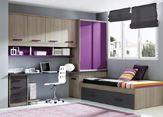 Mobila dormitor camera copil, dormitoare copii ieftine, mobilier pentru copii Loft, Cabinet, Storage, Furniture, Home Decor, Bebe, Clothes Stand, Purse Storage, Decoration Home