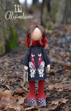 куклы 2015