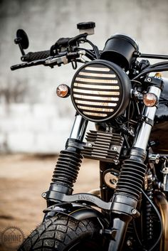 Fantastic Moto bike images are offered on our website. Check it out and you wont be sorry you did. Cafe Bike, Cafe Racer Bikes, Cafe Racer Motorcycle, Women Motorcycle, Motorcycle Helmets, Retro Motorcycle, Motorcycle Quotes, Cool Motorcycles, Vintage Motorcycles