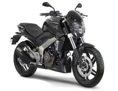 Bajaj Dominar 400 will be launched on 15 December and biking enthusiasts in India are all charged up about the muscle-sports cruiser for the right reasons.