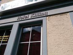 Hotel KILLING, Meinerzhagen, Germany