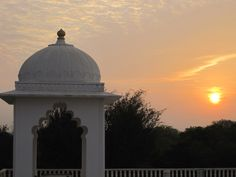Savista - A Boutique Heritage Hotel in Jaipur & Eco-Retreat for the traveller who wants to experience Jaipur, Differently, Book Heritage Haveli in Jaipur.