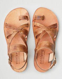 7ca5ca492 794 Best Female sandals images in 2019