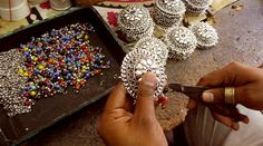 jewellery_making,