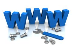 The web host saves your website files, posts, videos, images and keep them safely, it provides branded email addresses (like info@yourdomainname.com) and many other services.  sign up web hosting  These days Most companies are similar as they offer almost same features, it just comes down to cost and who you're comfortable with.  - See more at: http://affiliatebesttips.com/4-steps-to-build-an-affiliate-website/building-a-website/sign-up-web-hosting/