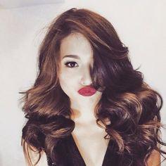Kylie Padilla Encantadia Costume, Kylie Padilla, Fan Picture, Disney Wallpaper, Me As A Girlfriend, Girlfriends, Beautiful Women, Actors, Long Hair Styles