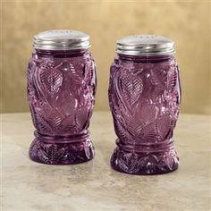 purple amethyst depression glass | depression glass_hq Price Guide