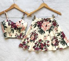 43 catchy spring outfits for teen girls Teen Fashion Outfits, Mode Outfits, Cute Fashion, Outfits For Teens, Trendy Outfits, Dress Outfits, Girl Outfits, Fashion Dresses, Office Outfits