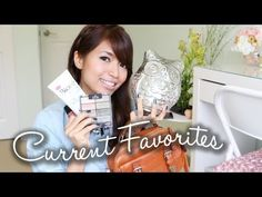 bebexo in DailyLook ♥ Current Favorites: Skincare, Drugstore Makeup, Accessories, Boots, and More