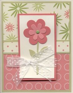 scrapbook cards - Buscar con Google