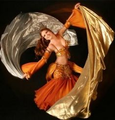 Belly Dancer. www.facebook.com/Morocco.Specialist