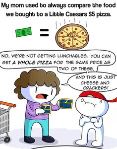 New post New post comics funny book newspaper drawing kids dc comics movies onli Odd Ones Out Comics, The Odd Ones Out, Theodd1sout Comics, Rage Comics, Funny Art, You Funny, Crazy Funny, Stupid Funny, Funny Things