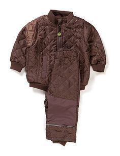 Adidas Infant Girls Linear Jacket Set   Baby Girl 0 24
