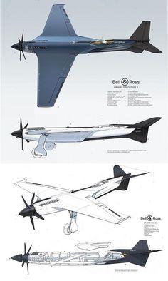 Airplane Design, Airplane Art, Aviation Decor, Flying Vehicles, New Aircraft, Spaceship Art, Experimental Aircraft, Concept Ships, Aircraft Design