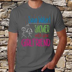 8f53d4e5 22 Best T-Shirts images | Shirt types, Shirts, T shirts