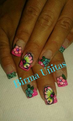 Pedicure Designs, Nail Tips, Toe Nails, Mary, Nail Art, Nail Ideas, Work Nails, Enamels, Lace Nails
