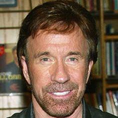 """Se alguém perguntasse, quem será a última pessoa que alguém pensaria em assaltar, certamente 80% dos entrevistados ou mais responderia """"Chuck Norris"""""""