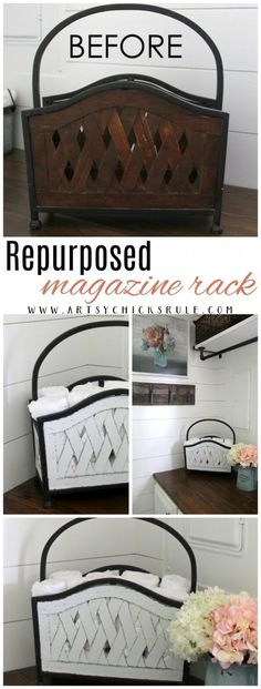 Renovation Tips that Wooden Garden Furniture Restoration Services Near Me - Thrift Store Upcycle Cheap Furniture Makeover, Diy Furniture Renovation, Diy Furniture Easy, Home Furniture, Furniture Stores, Furniture Direct, Street Furniture, Painting Furniture, Furniture Plans