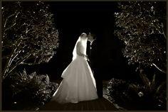 Piedmont Community Church and Guild Hall wedding photos, © Stephanie Secrest artistic wedding photography Church Wedding, Post Wedding, Wedding Day, Wedding Of The Year, Photojournalism, Wedding Pictures, Lens, Wedding Photography, Wedding Dresses