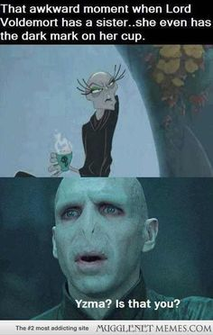 """Harry Potter Lord Voldemort is one of the most powerful and appall villains in the history of books and film. These """"Top 25 Harry Potter Memes Voldemort"""" so funny.Read out these """"Top 25 Harry Potter Memes Voldemort"""" for more update. Harry Potter Quotes, Harry Potter Fandom, Funny Harry Potter Memes, New Harry Potter Movie, Harry Potter Crossover, Fandom Crossover, Ridiculous Harry Potter, Disney Humor, Funny Disney"""